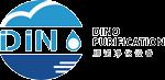 China Ozone Generator Manufacturer | DINO